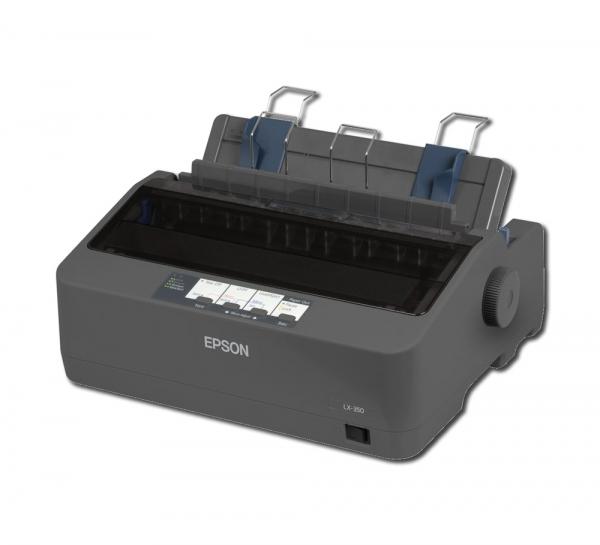 Nadeldrucker - LX350