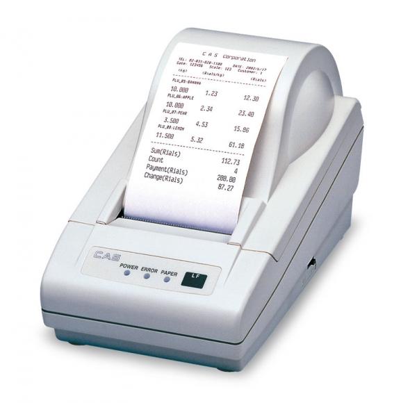 DEP-50 Drucker