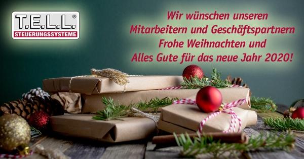 christmas_2019_fb