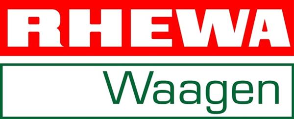 RHEWA - Hersteller