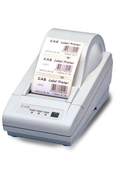 Etikettendrucker DLP-50