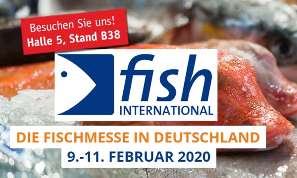 fishinternational_2020