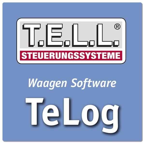 Software TeLog