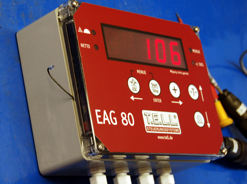 eag-80-ventil