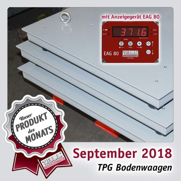 2018-08-31-TPG-Bodenwaage